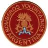 argentina008