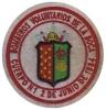 argentina017