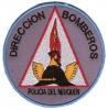 argentina051