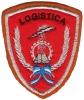 argentina055