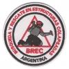 argentina059