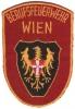 austria007
