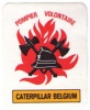 belgica021