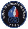 chile012