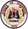chile020