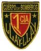 chile027