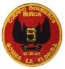 chile047