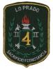 chile064