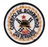 chile068