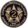 chile135