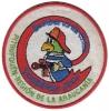 chile165