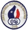 chile179
