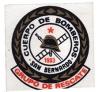 chile188