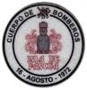 chile195