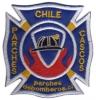 chile202
