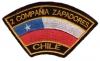 chile229