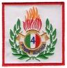 chile241