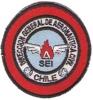 chile256