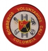 colombia001