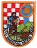croacia016