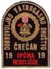croacia034