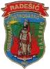 croacia053
