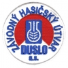eslovaquia005