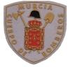 espana033