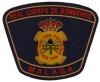 espana035