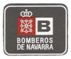 espana070