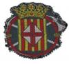espana127