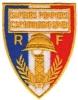 francia029