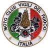 italia030