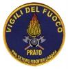 italia038