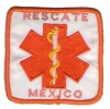 mexico012