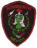 mexico018