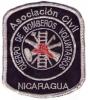 nicaragua004