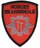 noruega001