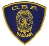 panama001