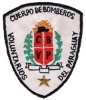 paraguay001