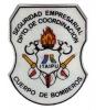 paraguay002