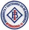peru019