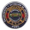 peru040