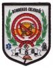 peru068
