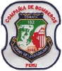 peru097