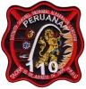 peru137
