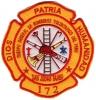 peru146