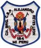 peru147