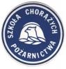 polonia006