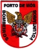 portugal014